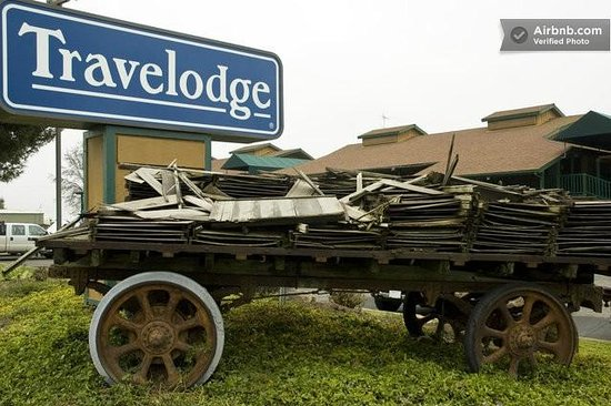 Photo of Travelodge Lemoore