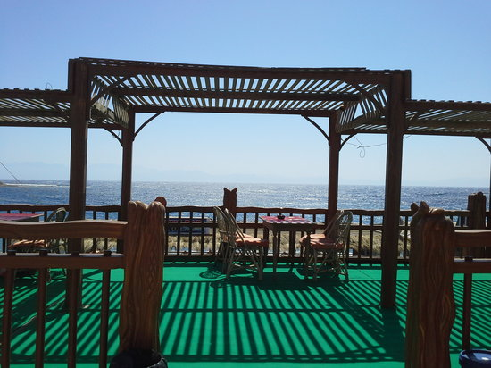 Photo of Neptune Hotel & Restaurant Dahab