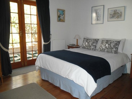 Tulbagh Guest House