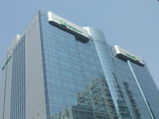 Photo of Holiday Inn Sharjah