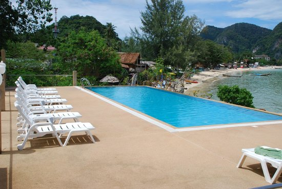 Phi Phi ViewPoint Resort