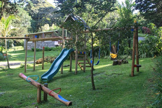 301 moved permanently for Capillas de velacion jardin de los pinos