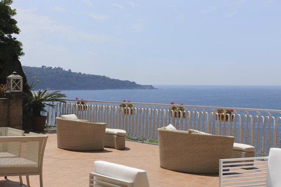Photo of Hotel Corallo Sant'Agnello