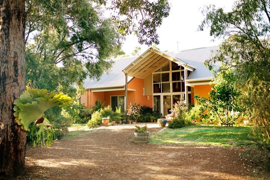 Photo of Loaring Place Bed & Breakfast Margaret River