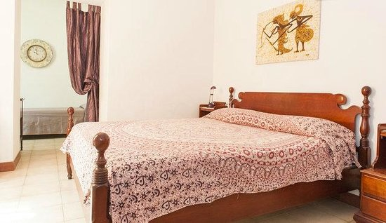 Bed and Breakfast Sanremo