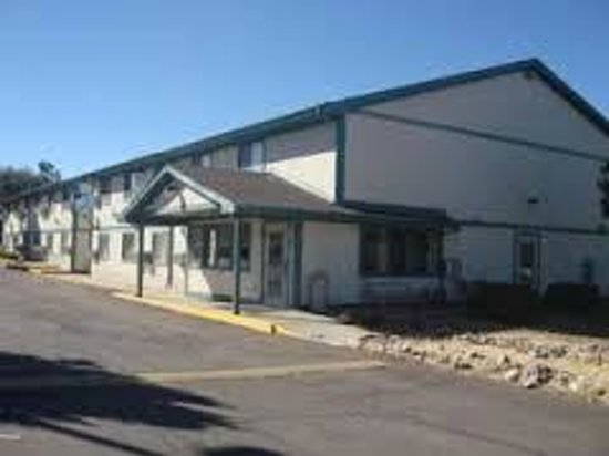 Photo of Economy Inn Payson