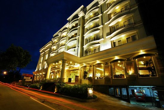 Photo of Royal Regency Hotel Makassar