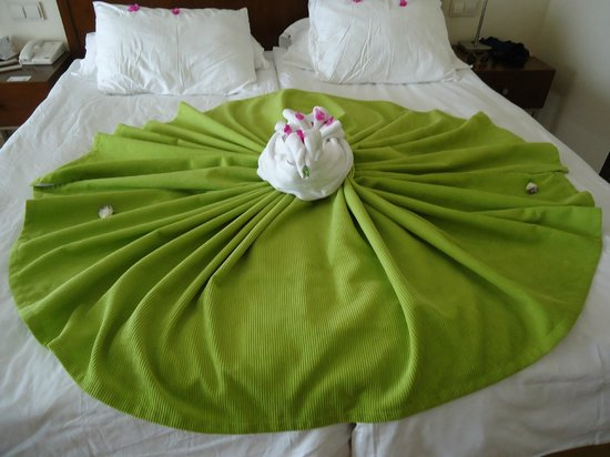 Images related posts barut hotels lara resort spa and suites