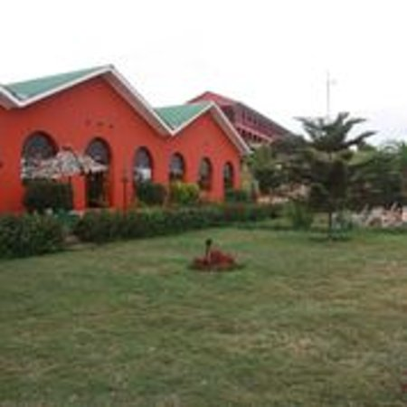 Photo of Highview Hotel Ngorongoro Conservation Area