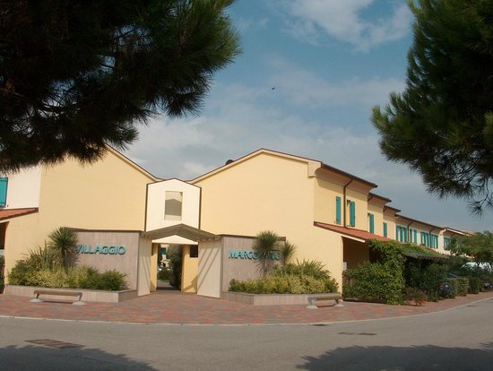 Photo of Villagio Marco Polo Bibione