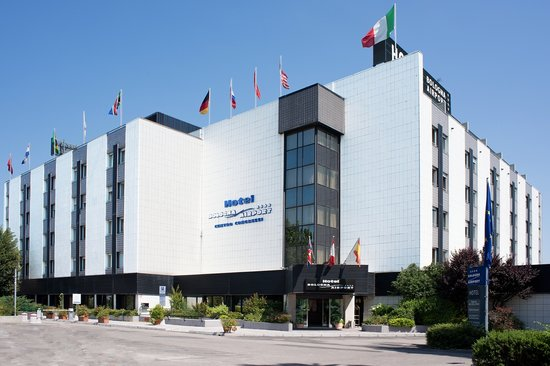 Photo of Holiday Inn Bologna-Via Emilia