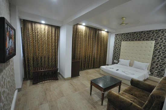 Photo of Saish Hotel Shirdi
