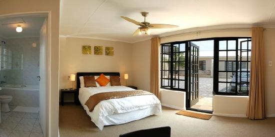 Photo of Palm Beach Guesthouse Port Elizabeth