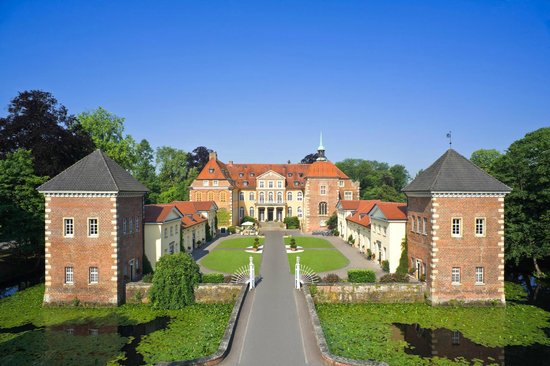 Photo of SportSchloss Velen