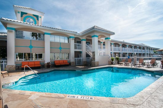 Photo of Inn Nova Kissimmee Clermont