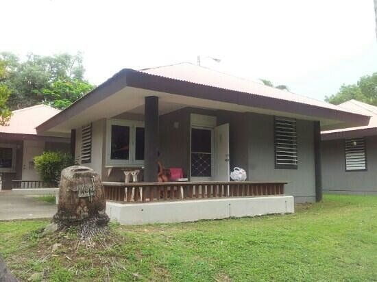 anasco county Anasco county, pr foreclosed homes for sale by government agencies and mortgage lenders.