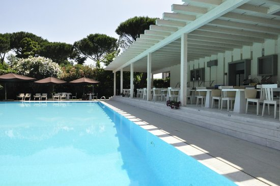 Italiana hotels for 5 star hotels in florence with swimming pool