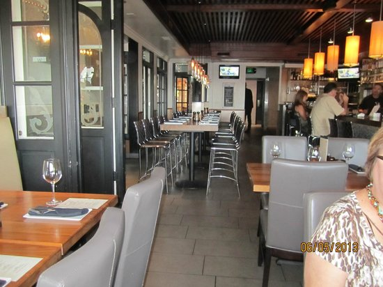 picture of watermarc restaurant laguna beach tripadvisor
