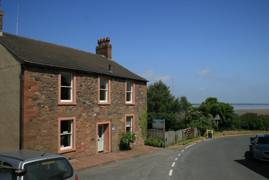 Shore Gate House B&B