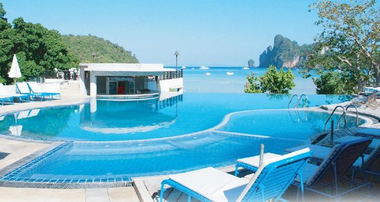 Photo of Phi Phi Charlie Beach Resort Ko Phi Phi Don