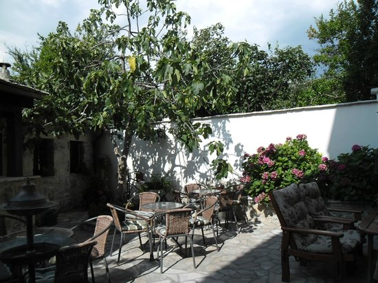 Photo of Villa Fortuna B&B Mostar
