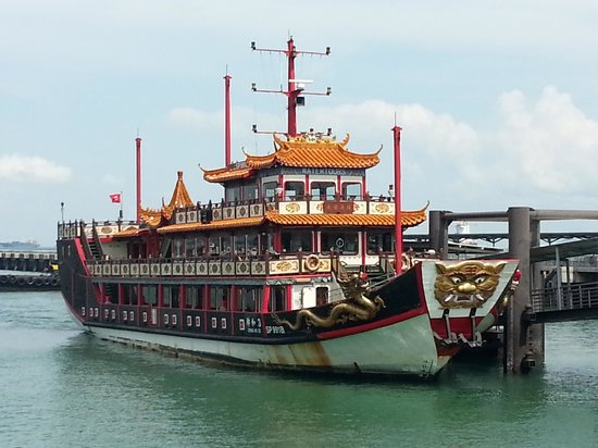 Watertours Singapore Map,Map of Watertours Singapore,Tourist Attractions in Singapore,Things to do in Singapore,Watertours Singapore accommodation destinations attractions hotels map reviews photos pictures