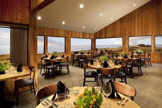 Restaurants, mendonoma restaurants, sea ranch, sea ranch lodge, black point grill