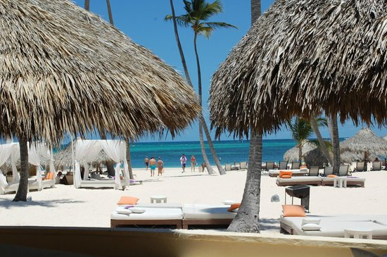 Photos of The Reserve at Paradisus Palma Real, Punta Cana