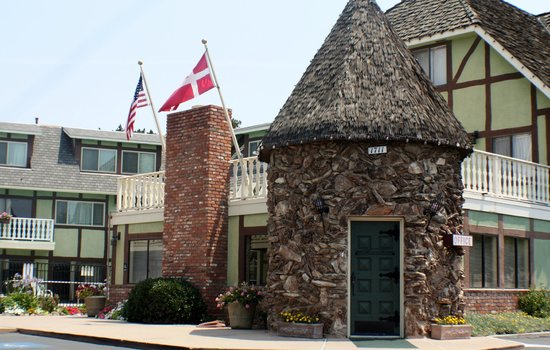 Photo of Svendsgaard's Lodge - Americas Best Value Inn Solvang