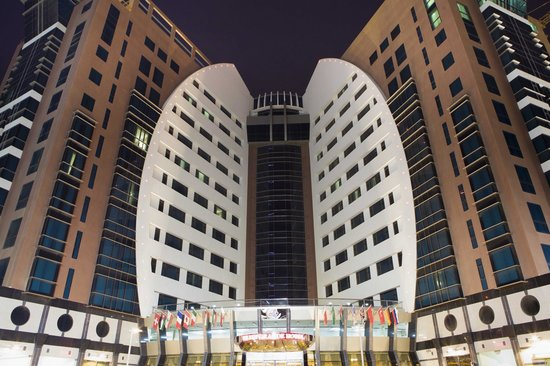 Photo of Elite Grande Manama