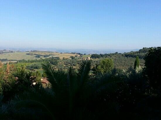 Photo of Country House Costa Del Loco Perugia