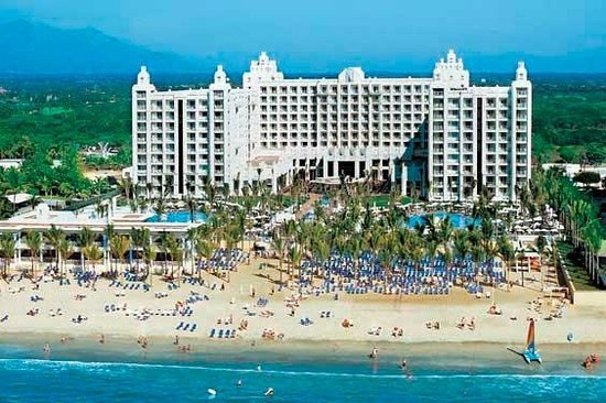Photo of Riu Vallarta Nuevo Vallarta