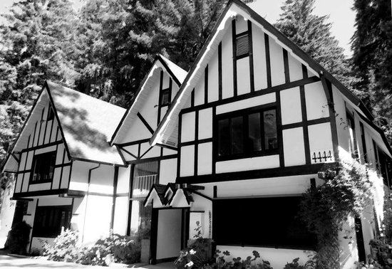 Photo of Rio Inn Guerneville