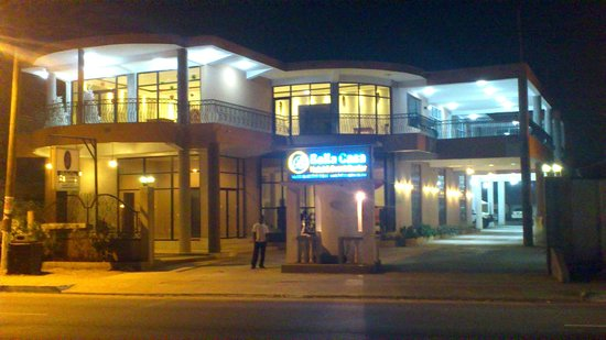 Photo of Bella Casa Hotel & Suites Monrovia