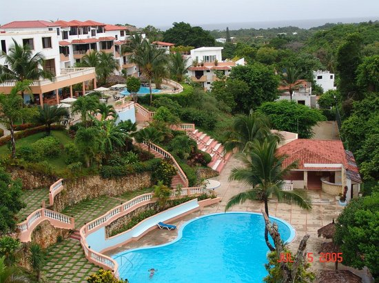 Photo of Caribe Campo Club Sosua