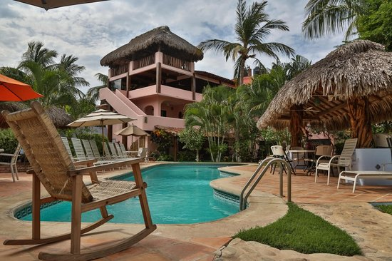 Photo of Casamar Suites Hotel Puerto Escondido