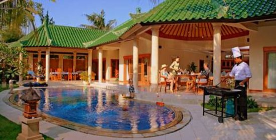 Photo of Emerald Villas Sanur
