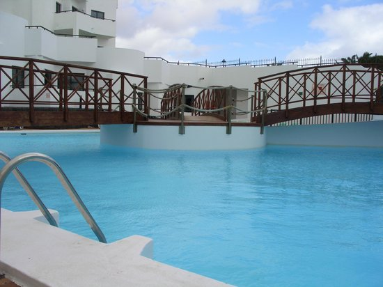 Photo of Aparthotel Lanzarote Paradise Costa Teguise