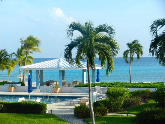 Silver Sands Condominiums