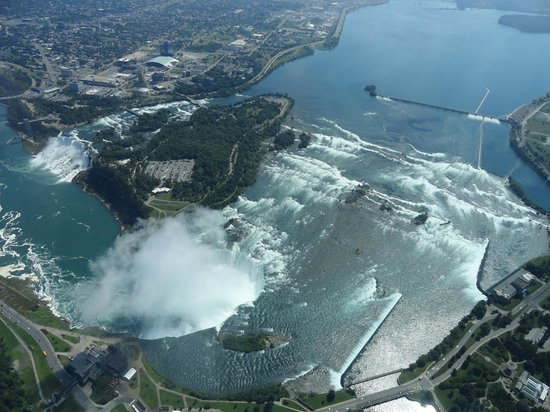 denver helicopter tours with Helicopter Tour Toronto To Niagara Falls on Hotel Map additionally Helicopter Tour Toronto To Niagara Falls as well Christmas Lights Installation Installers Contractors Colorado 2 together with 12 Christmas Lights Colorado Springs Image Ideas in addition 12 Christmas Lights Colorado Springs Image Ideas.