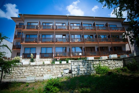 Photo of Bisser Hotel Balchik
