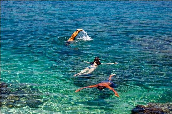 Adventure Cavtat - Day Tours by Adventure Dubrovnik