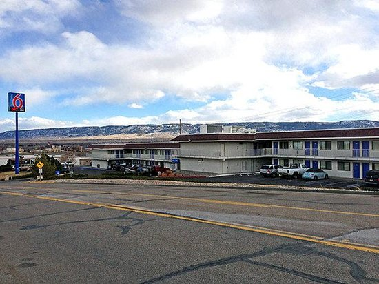 Photo of Motel 6 Casper