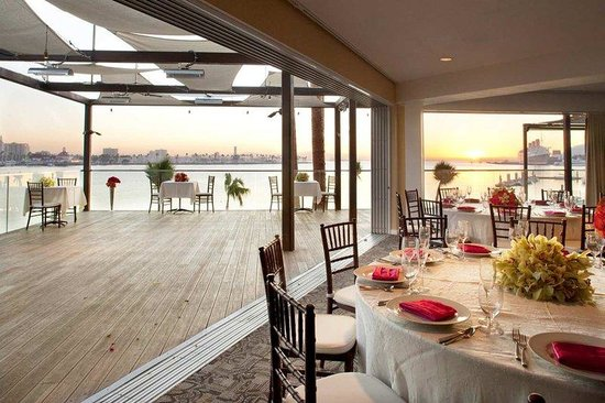 Hotels With Banquet Rooms In Long Beach Ca