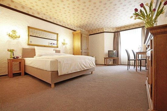 Photo of Best Western Hotel Mainz