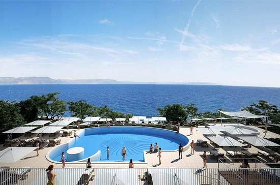 Photo of Casa Valamar Sanfior Rabac