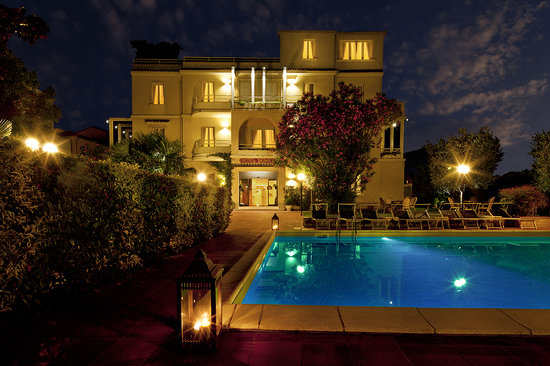 Photo of Hotel Benaco Desenzano Del Garda
