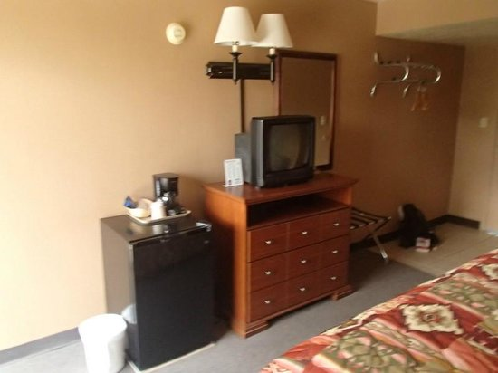room photo 224759 page boy motel. Black Bedroom Furniture Sets. Home Design Ideas