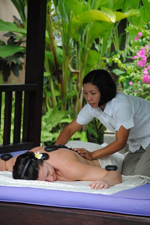 Bliss Sanctuary for Women