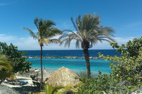 sunscape curacao resort spa & casino all inclusive
